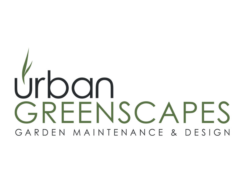 urban-greenscapes-logo